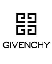 GIVENCHY紳仕