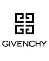 GIVENCHY紀梵希 滋潤粉底露