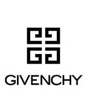 GIVENCHY小熊娃娃